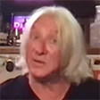 Def Leppard mentions Dr. Dot in their Podcast (2021)