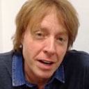 Jeff Pilson of Foreigner on Dr. Dot