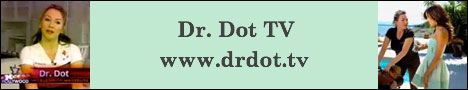 Dr. Dot TV