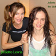 Juliette Lewis, Dr. Dot