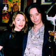 Ace Frehley, Dr. Dot
