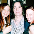 Hammerer Twins and Ace Frehley