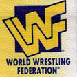 World Wresting Federation