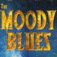 Moody Blues 2010