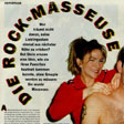 Dr. Dot: Die Rock-Masseurin
