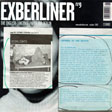 Exberliner 9