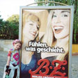BZ Werbung 07/00