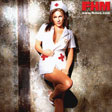 FHM issue May 2002