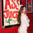 Heavy Metal Party Ass Juice